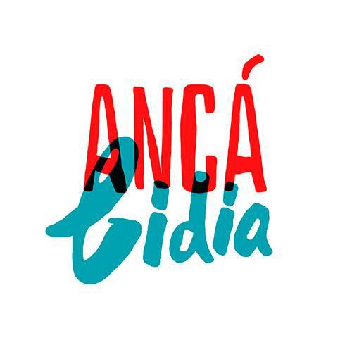 gloriagarrastazul-logotipos